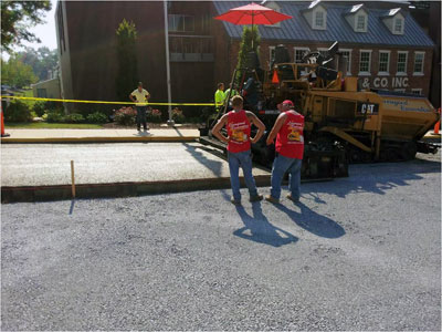 roller compacted concrete mix design pdf